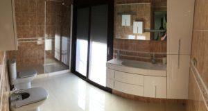 baño dormitorio principal casa juanin