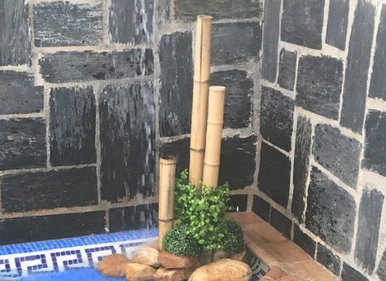 bambu decoracion